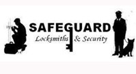 Safeguardspain